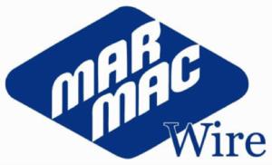MarMac Logo