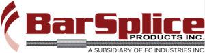 Barsplice Logo